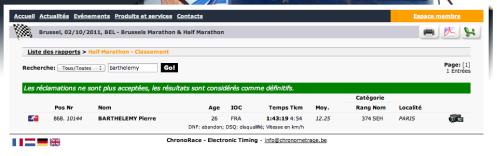 Capture d'écran 2013-12-08 à 20.09.36