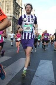 Marathon2014-1