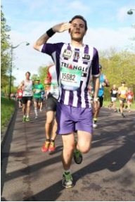 Marathon2014-2